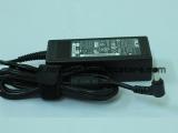 Adaptor Original ASUS 19V 3.42A