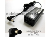 Adaptor Acer Original 19V - 2.37A ( DC. 5.5x1.7mm )