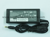 Adaptor Compatible HP 18.5V 3.5A