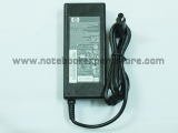 Adaptor Compatible HP 19V 4.7A