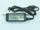 Adaptor Compatible Toshiba 19V 1.58A