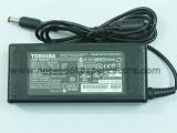 Adaptor Compatible Toshiba 15V 6A