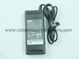 Adaptor Compatible Dell 20V 4.5A
