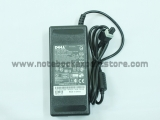 Adaptor Compatible Dell 20V 3.5A