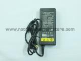 Adaptor Compatible Fujitsu 16V 3.75A