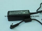 Adaptor Original HP 19V 2.05A
