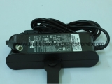 Adaptor Original DELL PA-12 19.5V 3.34A (bulat jarum)
