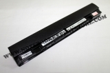 BATTERY ASUS X101 11.1V CAP 2600MAH