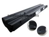 Baterai Laptop Axioo Pico CJM ORIGINAL W217CU D823 CJM D623
