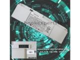 Baterai Original SONY VGP-BPS30 - SILVER