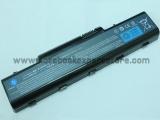 Baterry Acer 4732, Emachine D725, D525, D720, D520