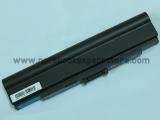 Baterry Acer Aspire One 1810T 1410 521 752 ferarri one 200 serie
