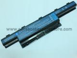Baterry Acer  4741, 4551G, 4771G, 4738, 4738Z, 5740G, 5741G, 574