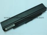 Baterry Acer  ZA3, ZG8 Pro 751, AO751, 751H, AO751H, 531H