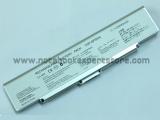 Baterry Sony BPS 9 Silver Sony CR,NR Series