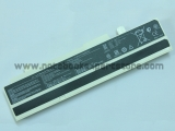 COMPATIBLE Eee PC 1015 1015P 1016 1215 1215P 1215N Seris A31-1
