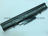 Baterry HP 510 530 series HSTNN-IB44 series