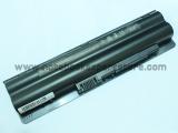 Baterry HP Compaq Presario CQ35 CQ35-100 CQ35-200 series Pavilio