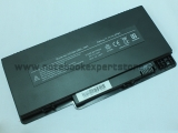 Baterry HP DM3 HSTNN-UBPL, HSTNN-E02c, HSTNN-E03C
