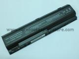 Baterry HP DV1000, Dv4000, Presario, M2000, V2000, V4000, V5000