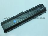 Baterry HP DV2000, DV6000, Presario V3000, V6000, C700, A900, F5