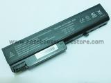 Baterry HP  Compaq CQ510 515 511 HP 540 6520 6530 6720s 6730s 67