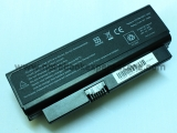 Baterry HP  Compaq Presario CQ20 CQ20-100 CQ20-200 CQ20-300 2230