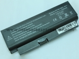Baterry HP  Probook 4310 Probook 4210s Probook 4311s