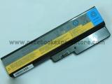 Baterry Lenovo IBM 3000 G430 B460 B550 G460 G455 G450 G530 G550