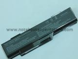 Baterry Lenovo IBM G400 G410 C510 C460C460 C465 C467