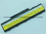 Baterry Lenovo IBM IdealPad B450 B450L B450A Series L09S6Y21