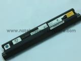 Baterry Lenovo IBM IdeaPad S10-2 S10-2 20027 SD10-2 2957 series