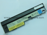 Baterry Lenovo IBM IdeaPad S10-3 U160 U165 M13 L09C6Y14 L09C6T14