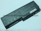 Baterry Toshiba PA 3536, SAT A50, L350, L355, P300, P200, P200D,