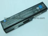 Baterry Toshiba PA 3817, M300, M800, L311, L312, L305, M301, M30