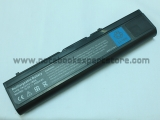 Baterry Toshiba PA3331, Satellite M30, M35