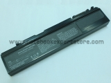 Baterry Toshiba PA3356, TECRA A9, S3, M5, M2, M6, M9, M7 Series,