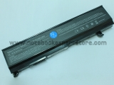 Baterry Toshiba PA3399, SAT M45, M50, M55, TECRA S2, TECRA A3, T