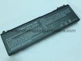 Baterry Toshiba PA3450, PA3420, PA3506,  SAT L100, L15, L20, L25