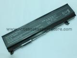 Baterry Toshiba PA3465, PA3451, SAT A80, A85, A100, A135, M100,