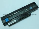 Baterry Toshiba PA3820, PA3821, NB50, NB500, NB505 Series, T210,