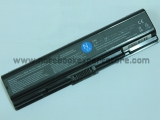 Baterry Toshiba PA3534 PA3533 SAT A205 A215 A200 M200 M205 L200