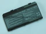 Baterry Zyrex A32-H24