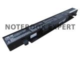 Battery Original ASUS A450 A550 F450 X450 X550 A41-X550A