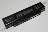 BATTERY DELL 1120 INSPIRION M101 11.1V CAP 4400 MAH