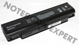 COMPATIBLE BATTERY DELL INSPIRION M101Z 11,1V CAP 4400MAH
