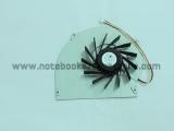 Fan Procesor 4740