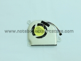 Fan Procesor Ac-3810t