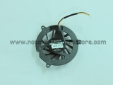 Fan Procesor Ac-4710