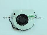 Fan Procesor Ac-4736